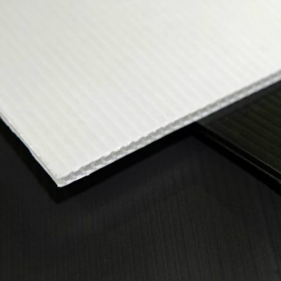 Buy White Antinox Protection Boards From Norden Dust Covers Online