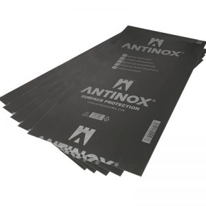 Buy Antinox Protection Boards From Norden Dust Covers Online