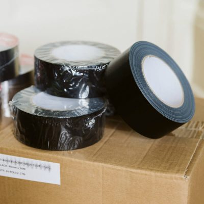 Buy High Quality Duct Tape From Norden Dust Covers Online